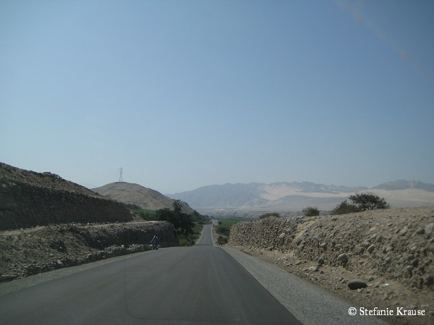 on the road (5)